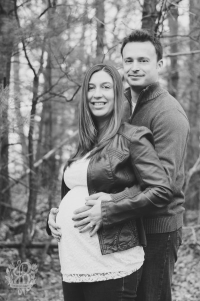 Kovac_Maternity-5770