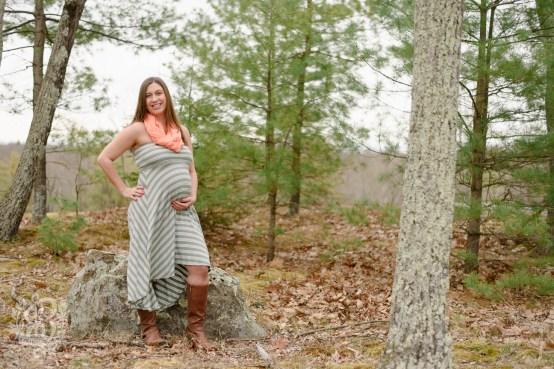 Kovac_Maternity-5984