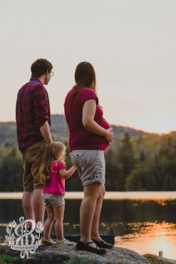 SS_Maternity_Blog-7212