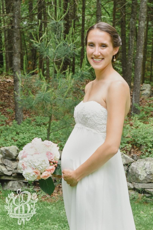 V_Wedding_Blog-8853