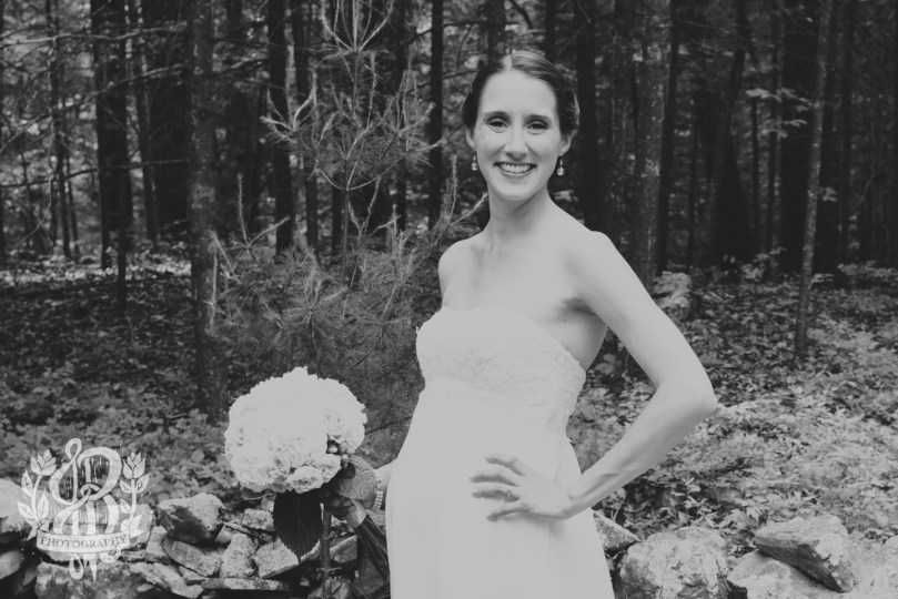 V_Wedding_Blog-8858