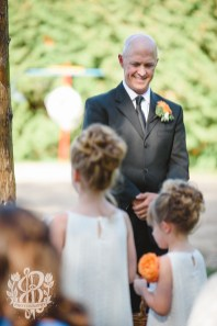 Whiteface_Lodge_Wedding-0273