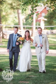 Whiteface_Lodge_Wedding-0287