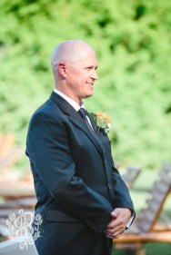 Whiteface_Lodge_Wedding-0305