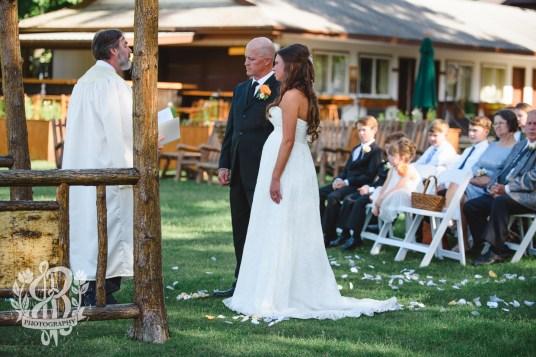 Whiteface_Lodge_Wedding-0352