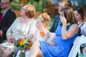 Whiteface_Lodge_Wedding-0356