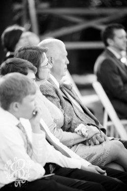 Whiteface_Lodge_Wedding-0385
