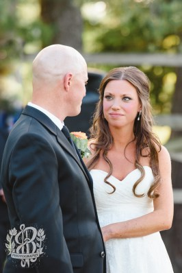 Whiteface_Lodge_Wedding-0416