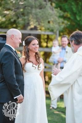 Whiteface_Lodge_Wedding-0425