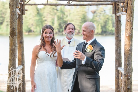 Whiteface_Lodge_Wedding-0510