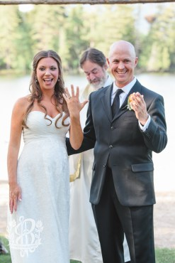 Whiteface_Lodge_Wedding-0512