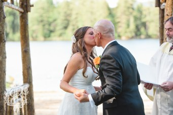 Whiteface_Lodge_Wedding-0551
