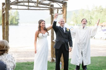 Whiteface_Lodge_Wedding-0564