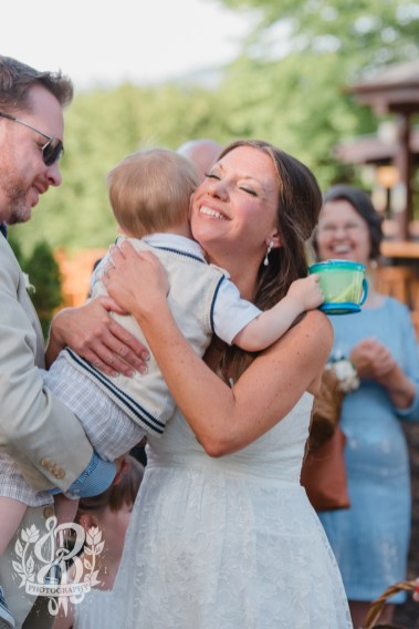 Whiteface_Lodge_Wedding-0613