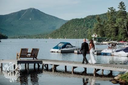 Whiteface_Lodge_Wedding-0724