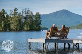 Whiteface_Lodge_Wedding-0742