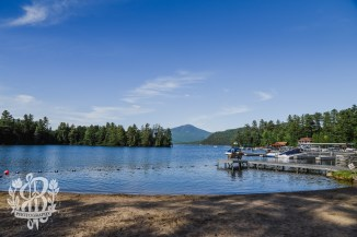Whiteface_Lodge_Wedding-0862