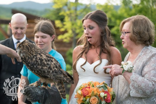 Whiteface_Lodge_Wedding-0893