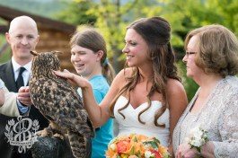 Whiteface_Lodge_Wedding-0900
