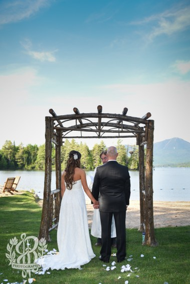 Whiteface_Lodge_Wedding-0960