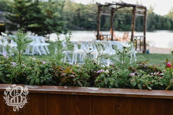 Whiteface_Lodge_Wedding-1006