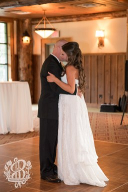 Whiteface_Lodge_Wedding-1028
