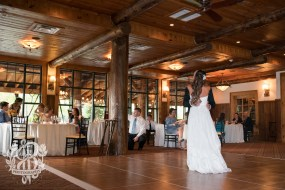 Whiteface_Lodge_Wedding-1031