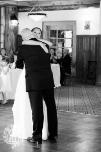 Whiteface_Lodge_Wedding-1037