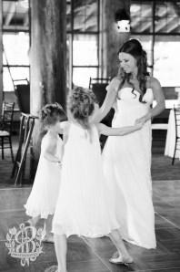 Whiteface_Lodge_Wedding-1053