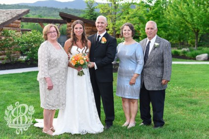 Whiteface_Lodge_Wedding-1065