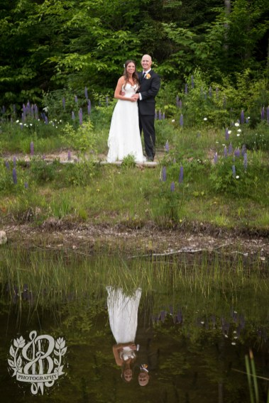 Whiteface_Lodge_Wedding-1066