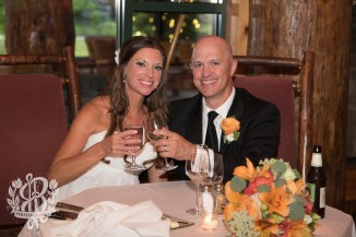 Whiteface_Lodge_Wedding-1097
