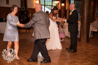 Whiteface_Lodge_Wedding-1112