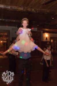 Whiteface_Lodge_Wedding-1171