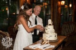 Whiteface_Lodge_Wedding-1241-2