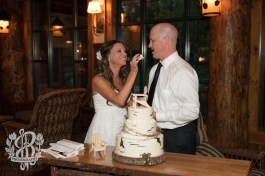 Whiteface_Lodge_Wedding-1255
