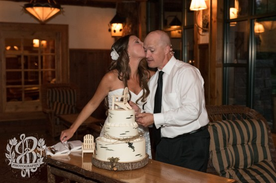 Whiteface_Lodge_Wedding-1257