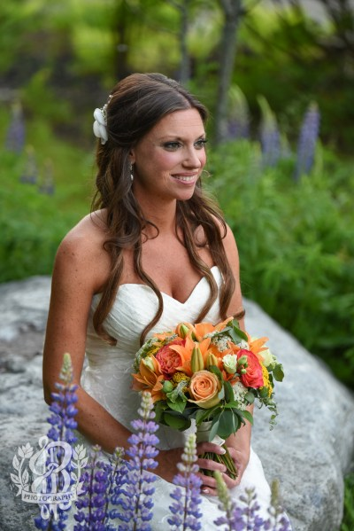 Whiteface_Lodge_Wedding-1259