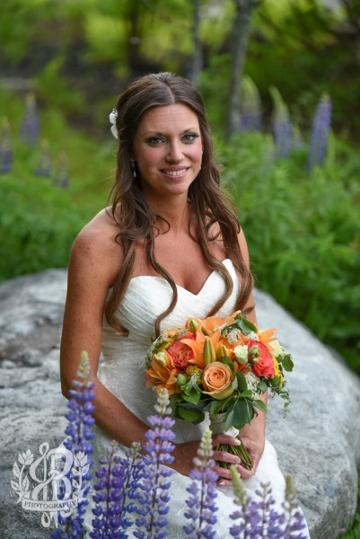 Whiteface_Lodge_Wedding-1263