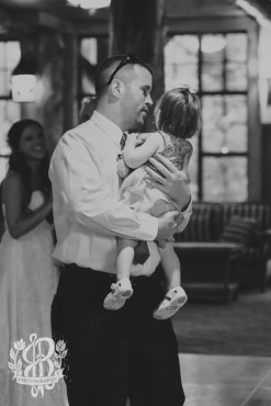 Whiteface_Lodge_Wedding-1291