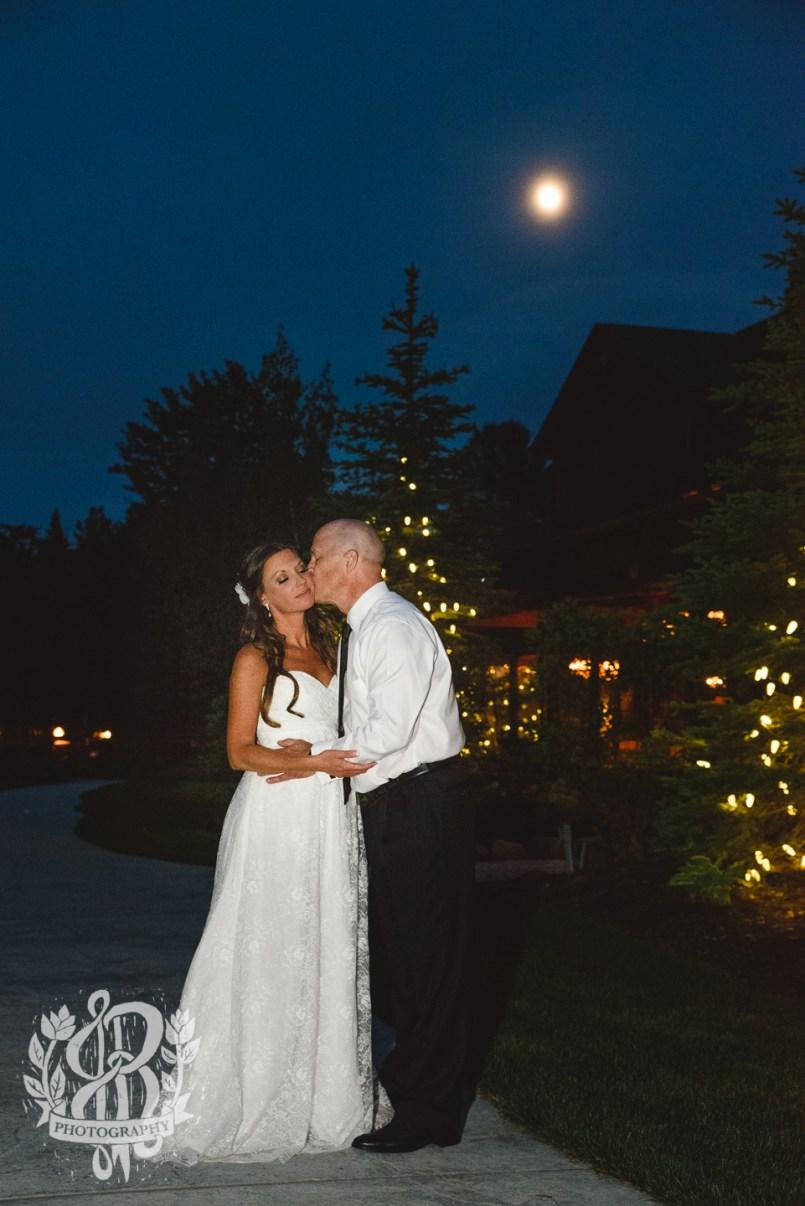 Whiteface_Lodge_Wedding-1294