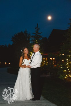 Whiteface_Lodge_Wedding-1296