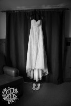 Whiteface_Lodge_Wedding-2-4