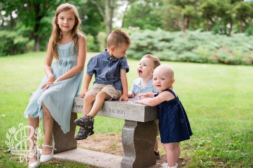 Cheryl_Family_Blog-4721