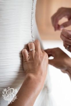Wedding_Kelly-1569