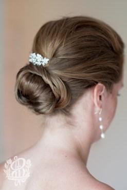 Wedding_Kelly-1595
