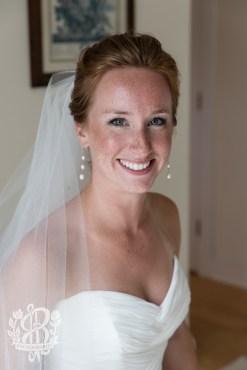 Wedding_Kelly-2255