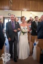 Wedding_Kelly-2389