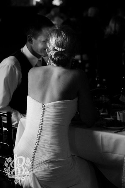 Wedding_Kelly-2509
