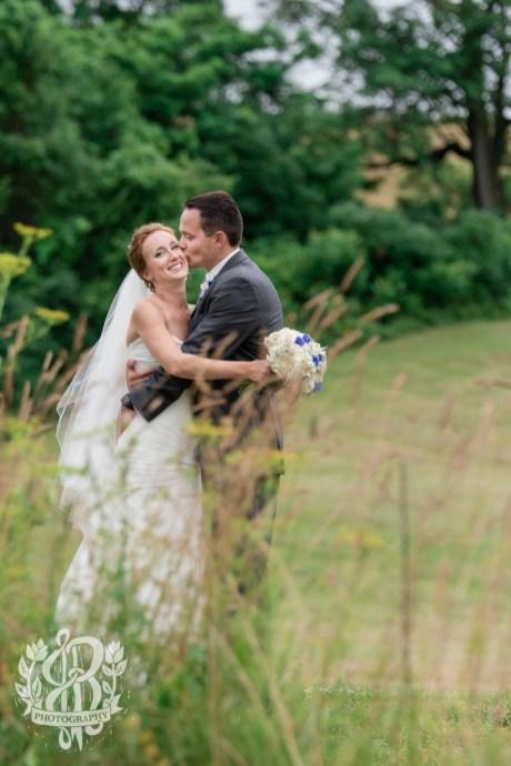 Wedding_Kelly-2680